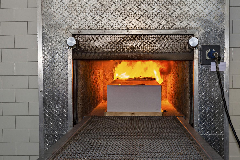 Кремация – можно ли кремировать после смерти.