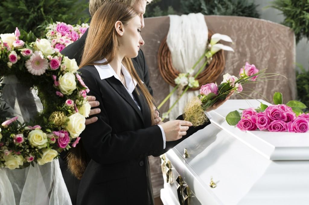 Элитные похороны | ВИП-похороны | Элитные похороны Алматы
