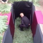 Элитные похороны 2