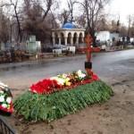 Элитные похороны 4
