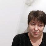 Ритуальный агент Татьяна Вечная память